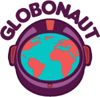 Globonaut