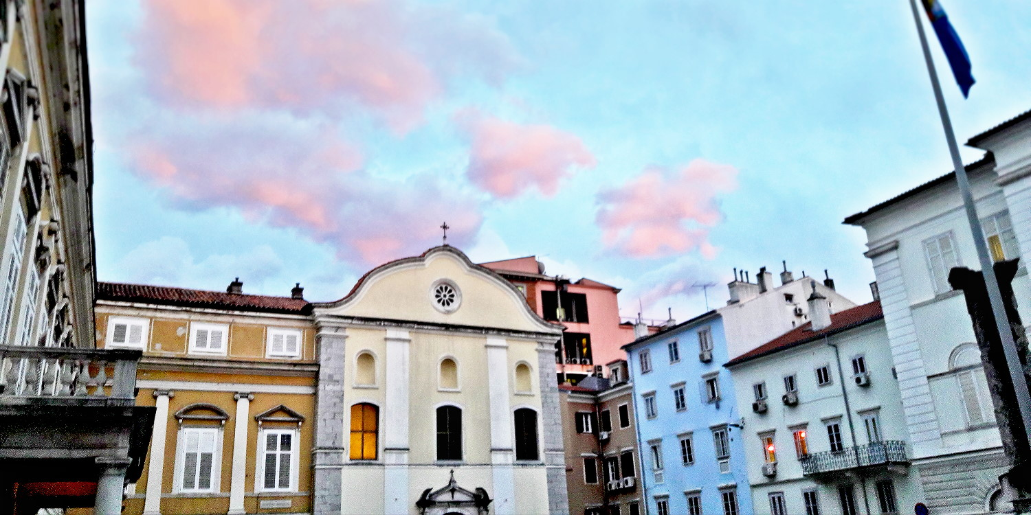 5 Things You can Do to Really Experience Croatia