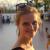 Profile photo of Marijke van der Waard