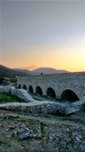 Fortress in Prizren