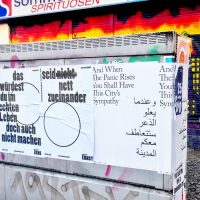 A Love Letter to Berlin
