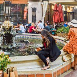 Studeren in Amerika: De Gaafste steden in Californië