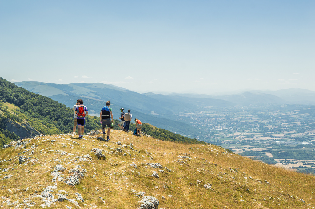 Hiking in Europe: 5 Underrated trails you need to check out