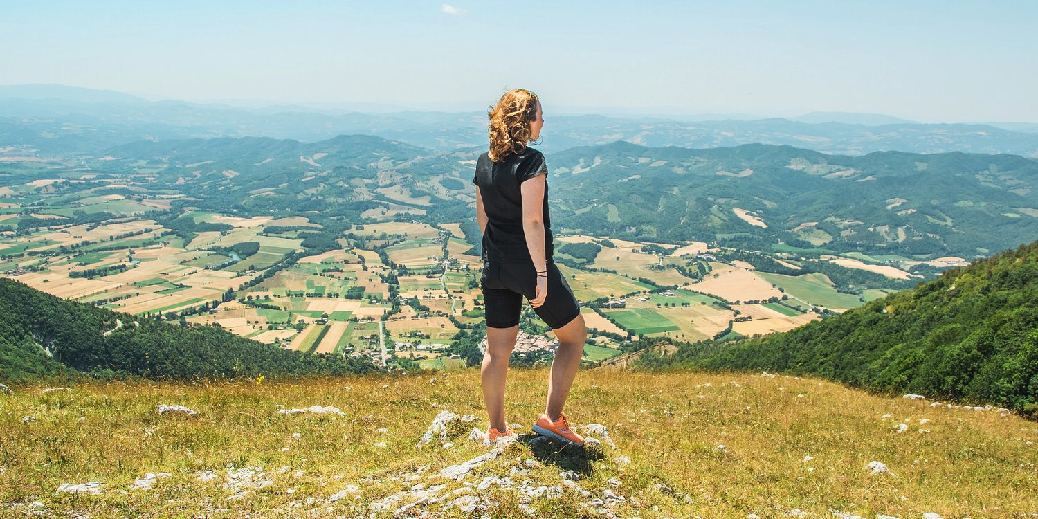 Hiking in Europe: 4 Underrated but Amazing Trails